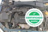 MOTOR COMPLETO Opel corsa c 2000 - foto