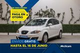 SEAT - ALTEA XL 1. 6 TDI 105CV SS EECOMOTIVE ITECH - foto