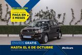 FORD - KAPLUS 1. 2 TIVCT 51KW ULTIMATE - foto