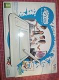 Udraw game tablet mÁs juego - foto