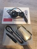 Microfono inalambrico kooltech mc-457 - foto