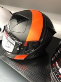 VENDO CASCO AIROH GP 500 - foto