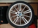 Llantas BMW 18 - foto