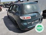 DESPIECE Mazda 2 b2w - foto