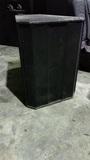 Vendo 4 Subgraves Master Audio 1400 WRms - foto