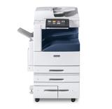 Fotocopiadora xerox altalink c8035 - foto