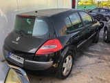 Renault Megane Despiece Completo - foto
