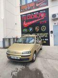 FIAT - PUNTO 1. 2 16V ELX - foto