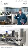 reparacion de neveras y lavadoras - foto