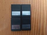memory card de playstation 2 - foto
