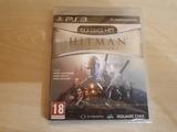 hitman hd trilogy nuevo y precintado - foto
