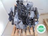 MOTOR COMPLETO Volkswagen lt 28 35 ii - foto