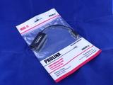 MINI CONVERTIDOR MHL A HDMI, MICRO USB 2