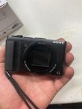 Cámara Sony DSC HX50 - foto