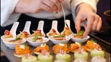 Catering  Cantabria - foto