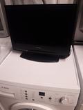 Sony Bravia HDI 22 pulgadas 50 - foto