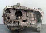Cárter Opel Astra H 1.7 CDTi (101 CV) - foto