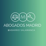 Abogados en madrid - foto