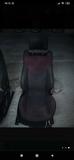asientos seat - foto