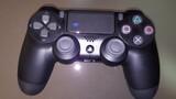 Sony PS4 PRO 1Tb + Accesorios + Juegos. - foto