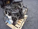 Motor Suzuki Vitara 2.0 Td Tdi 98 - foto