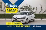 RENAULT - CLIO BUSINESS ENERGY DCI 55KW 75CV - foto