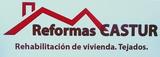Reforma general en Asturias - foto