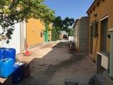 GRAN OPORTUNIDAD EN EL CAMPO.  - foto