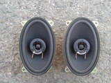 altavoces booster sound  abs 465 - foto