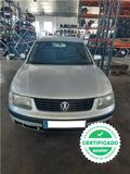 AMORTIGUADOR Volkswagen passat 3b2 1996 - foto