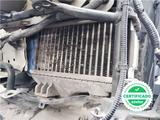 INTERCOOLER Honda civic fk 012012 - foto