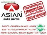 Suzuki ignis - foto