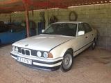 BMW - 525I - foto