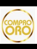 COMPRO TODO TIPO DE ORO Y PLATA - foto