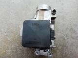 CAUDALIMETRO BMW K100 K75 - foto