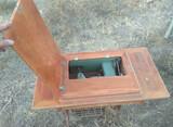 Máquina de coser SIGMA - foto