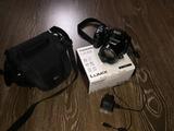 Cámara de fotos Panasonic Lumiz LZ40 - foto