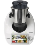 De Google\n\nVorwerk Thermomix TM6 Back  - foto