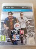 FIFA 13 ps3 - foto