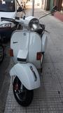 VESPA - 125 CC - foto