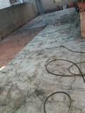 pintura impermeable - foto