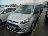 FORD - GRAND TOURNEO 1. 5 TDCI CONNECT TREND - foto