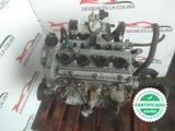 Motor toyota 1.3 2sz-fe - foto