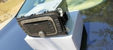 Radio CD Ford Mondeo Mk4 / Focus - foto