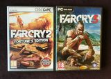 Juegos Far Cry para PC - foto