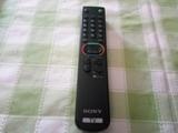 mando SONY TV RM-836 - foto