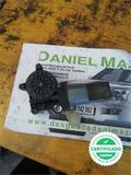 Motor elevalunas Volvo 0130821761 - foto