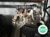 motor toyota 2kd ftv - foto