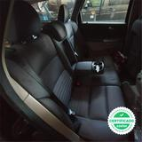 asientos Volvo V50 - foto
