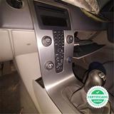 Climatizador Volvo V50 - foto